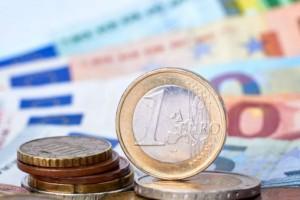 Έτσι θα γίνει η καταβολή του επιδόματος των 800 ευρώ - Ποιοι και πότε θα τα λάβετε (Video)