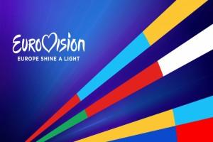 Ανατροπή με την Eurovision: Θα γίνει κανονικά μέσω... internet