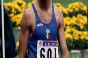 Κορωνοϊός: Νεκρός Ολυμπιονίκης που ''χτυπήθηκε'' από τον ιό