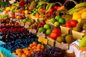 Αυτά είναι τα 12 πιο «μολυσμένα» και 15 πιο «καθαρά» τρόφιμα - Μεγάλη προσοχή