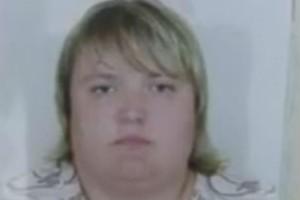36χρονη γυναίκα πέθανε από κορωνοϊό λίγες ώρες αφότου γέννησε