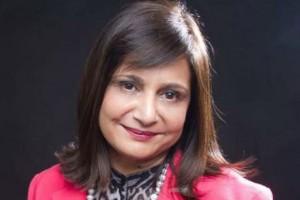 Θρήνος στην παγκόσμια επιστημονική κοινότητα - Πέθανε η Γκίτα Ραμζί από κορωνοϊό