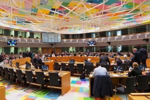 Θρίλερ στο Eurogroup: Δεν βρίσκεται λύση!