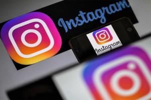 "Instagram: Τι είναι το ""mirror"" που βλέπουμε στα stories μας;"