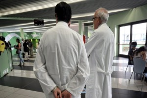 Κορωνοϊός Ιταλία: Άλλοι 604 νεκροί το τελευταίο 24ωρο - Θετικός ο απολογισμός με 1.555 ιαθέντες