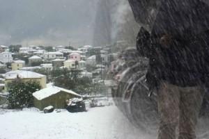 Έκτακτο δελτίο επιδείνωσης καιρού: Καταιγίδες και «βουτιά» της θερμοκρασίας - Ποιες περιοχές θα χτυπήσει η κακοκαιρία