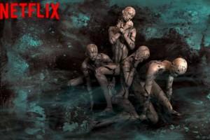 «Kaos»: Η νέα σειρά του Netflix εμπνευσμένη από την ελληνική και ρωμαϊκή μυθολογία