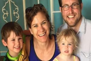 Κατάρα των Κένεντι - Νεκρή η εγγονή του Ρόμπερτ Κένεντι και ο 8χρονος γιος της