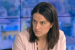 «Βόμβες» Κεραμέως για σχολεία και Πανελλαδικές εξετάσεις: «Ας είμαστε προετοιμασμένοι να μην...» (Video)