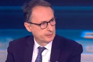 Αποκάλυψη Έλληνα λοιμοξοιολόγου για το φάρμακο κατά του κορωνοϊού: «Πιστεύω ότι..» (Video)
