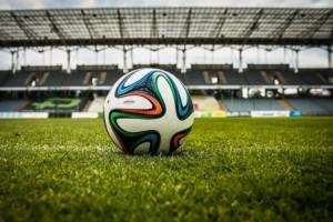Θετικός στον κορωνοϊό για δεύτερη φορά ποδοσφαιριστής