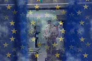 Κορωνοϊός: Πάνω από 60.000 οι νεκροί στην Ευρώπη - 70% των θανάτων παγκοσμίως