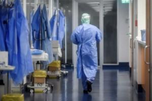Κορωνοϊός:  56 νεκροί στην Ελλάδα -  72χρονη το τελευταίο θύμα του φονικού ιού (Video)