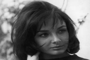 Ξένια Καλογεροπούλου: Το σοβαρό πρόβλημα υγείας που την κρατά καθηλωμένη στο σπίτι!