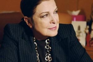 Πέθανε η σχεδιάστρια βιτρινών του οίκου Hermès