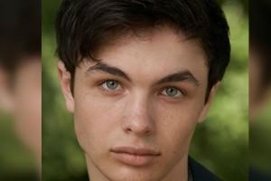 Σοκ στον καλλιτεχνικό κόσμο - Πέθανε ο «ταχύτερος» 16χρονος ηθοποιός (photo-video)