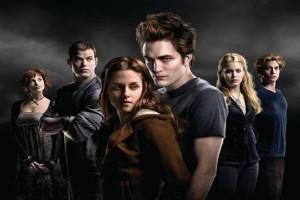 """Ταινίες στην τηλεόραση (03/04): Ξεχωρίζει το """"Λυκόφως"""" - Τι μπορείτε να δείτε σήμερα;"""