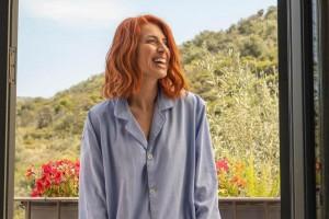 Μαρία Ηλιάκη: Η ηλικία, το ύψος και τα κιλά - Όσα δεν ξέραμε για την παρουσιάστρια