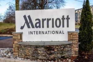 Marriott: Ανακοίνωσε νέα υποκλοπή δεδομένων των πελατών της