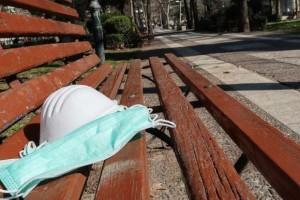 Κορωνοϊός: Εξελίξεις σχετικά με την καραντίνα - Πότε προβλέπεται να λήγει