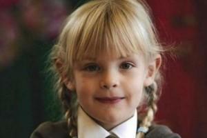 30χρονη γυναίκα μαχαίρωσε και σκότωσε 7χρονο κοριτσάκι