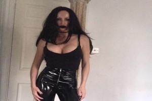Η εξωπραγματική «μεταμόρφωση» αυτής της 36χρονης μητέρας θα σας... τρελάνει! (Video)
