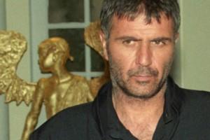 """""""Ήταν παρανοϊκός! Πριν πεθάνει..."""" - Κόλαση για τον Νίκο Σεργιανόπουλο"""