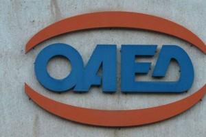 Έκτακτη ανακοίνωση από τον ΟΑΕΔ: 14+1 μέτρα για τους ανέργους