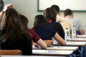 Έτσι θα γίνουν οι Πανελλήνιες εξετάσεις - Αναλυτικά ο τρόπος διεξαγωγής τους