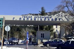 Σε καραντίνα λόγω κορωνοϊού 29 άτομα στο νοσοκομείο Παπανικολάου