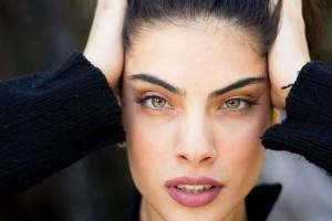 Σοκ στο χώρο της μόδας: Το 20χρονο μοντέλο Τζίνα Βογιατζή ήταν αυτή που βρέηκε νεκρή στη Θεσσαλονίκη (photo)