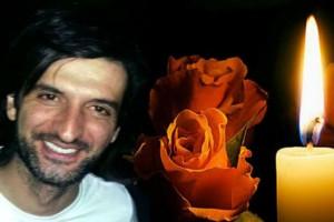 Θρήνος: Πέθανε ο ραδιοφωνικός παραγωγός Λουκάς Στιβακτάς