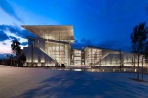 Ίδρυμα Σταύρος Νιάρχος: Δείγμα ανθρωπιάς  - Δωρεά 100 εκατομμυρίων δολαρίων για την μάχη με τον κορονοϊό