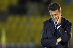 Πέθανε ο προπονητής Ράντομιρ Άντιτς