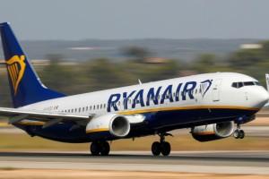 Έσκασε είδηση από την Ryanair