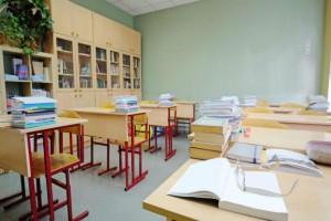 Κορωνοϊός: Τι ισχύει με τα δίδακτρα ιδιωτικών σχολείων και φροντιστηρίων