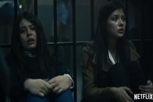 """""""Η Ιστορία ενός Εγκλήματος: Λουίς Αντρές Κολμενάρες"""": Ένα έγκλημα μυστήριο στην Κολομβία που έγινε σειρά στο Netflix"""