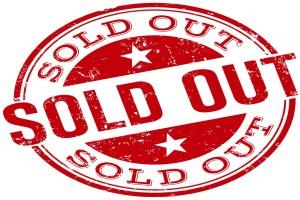 Sold out: Ο εξοπλισμός που τελείωσε λόγω κορωνοϊού στην Ελλάδα - Δεν θα τον βρείτε πουθενά