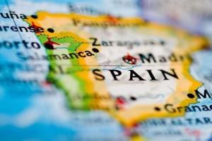 Οικονομικό σοκ στην Ισπανία: 900.000 εργαζόμενοι έχασαν την δουλειά τους λόγω κορωνοϊού