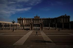 Τραγωδία δίχως τέλος στην Ισπανία: Τρομάζει ο νέος αριθμός νεκρών σε μια μέρα