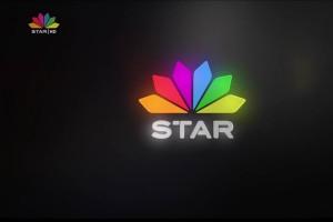 Άσχημες οι εξελίξεις στο STAR