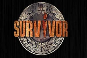 Χωρισμός σοκ για παίκτη του Survivor: Τα διέλυσε όλα μετά από 7 μήνες σχέση