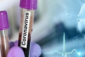 Κορωνοϊός: Εγκρίθηκε το πρώτο τεστ αίματος για την ανίχνευση αντισωμάτων - Τι σημαίνει για την αντιμετώπισή του