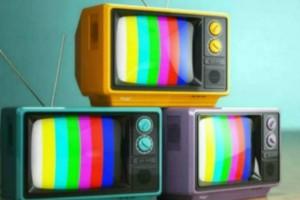 """Τηλεθέαση 03/04: Ποια προγράμματα """"χτύπησαν κόκκινο"""";"""