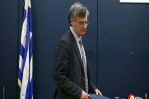 Κορωνοϊός - Ελλάδα: Τουλάχιστον 99 νέα κρούσματα και 53 νεκροί