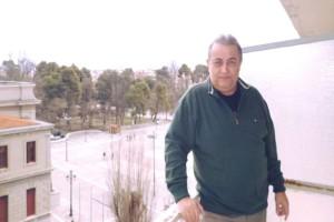 Πένθος στη δημοσιογραφία: Πέθανε ο σπουδαίος αθλητικός συντάκτης Άκης Τσόπελας