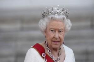 Κορωνοϊός: Διάγγελμα της βασίλισσας Ελισάβετ στους Βρετανούς