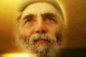 Σεισμός : Ανατριχίλα! Η Προφητεία του Γέροντα Παΐσιου για το «Μεγάλο τράνταγμα»