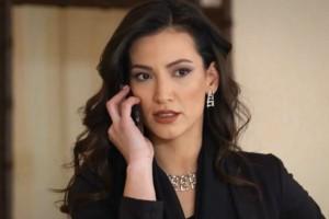 """Χαμός στην Elif: """"Δεν σε πιστεύω! Βαρέθηκα τα ψέματά σου..."""" - Συγκλονιστικές εξελίξεις"""