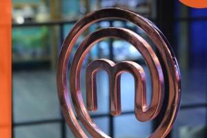 Βόμβα: Έσκασε χωρισμός στο MasterChef
